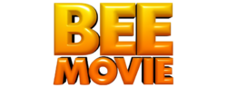 Bee-movie-51f1654860458