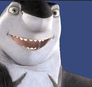 Lenny-Poster-shark-tale-24145633-300-286