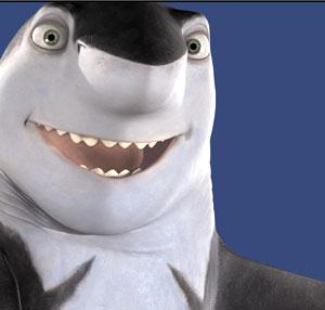 File:Lenny-Poster-shark-tale-24145633-300-286.jpg