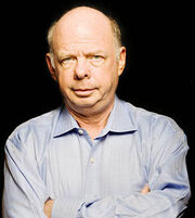 Wallace shawn site-thumb-275xauto