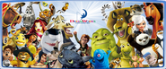 Dreamworks-characters-dreamworks-animation-22055198-939-389