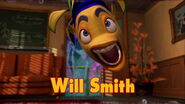 Will Smith Oscar