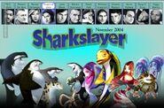 Shark-tale-poster