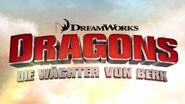 Dragon Die Wächter Von Berk