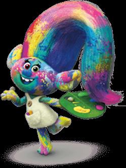 Harper | Dreamworks Animation Wiki | FANDOM powered by Wikia