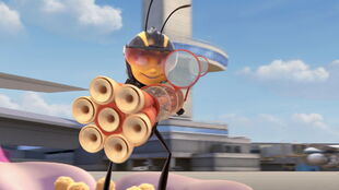 Bee-movie-disneyscreencaps com-9442