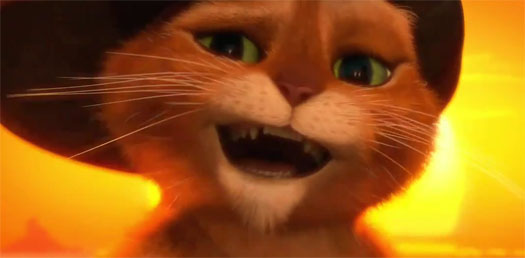 Image - Puss-in-boots-trailer.jpg | Dreamworks Animation Wiki ...