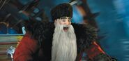 Rise of the guardians 3d ov 02013298 st 8 s-high
