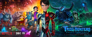 Trollhunters-season-2-images-poster