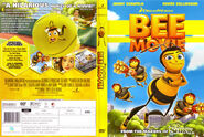 Bee-Movie-2008-Wide-Screen-Thai-Front-Cover-16344
