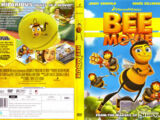 Bee Movie Home Video