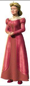 Königin Lillian