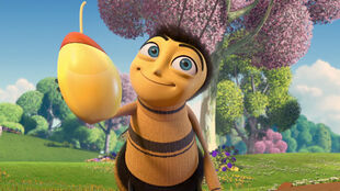 Bee-movie-disneyscreencaps com-3543