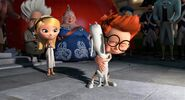 Mr. Peabody and Sherman 201410802642014821236