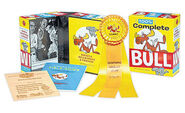 Rocky and Bullwinkle And Friends complete series 9210595-large
