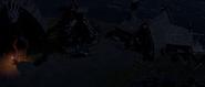 Vlcsnap-2014-08-23-19h42m04s71