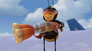 Bee-movie-disneyscreencaps com-9414