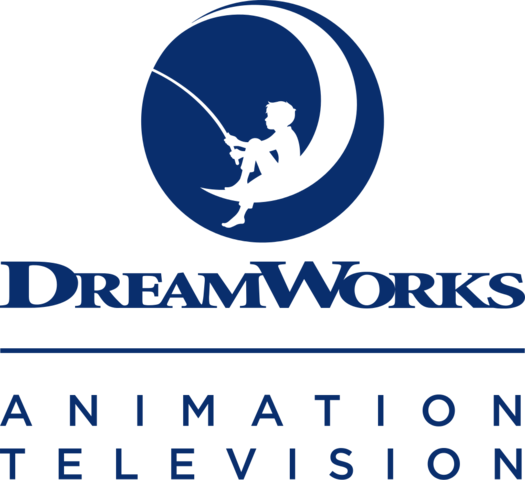 DreamWorks Animation Television | Dreamworks Animation Wiki