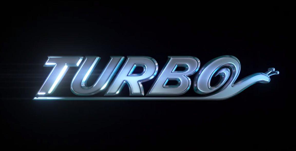 Turbo dreamworks animation wiki fandom powered by wikia turbo voltagebd Gallery