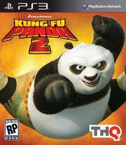 Kung fu panda 2 game (2)