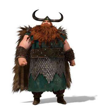 Stoick the vast dreamworks animation wiki fandom powered by wikia stoick the vast ccuart Gallery