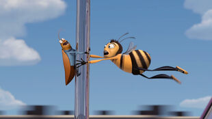 Bee-movie-disneyscreencaps com-4354