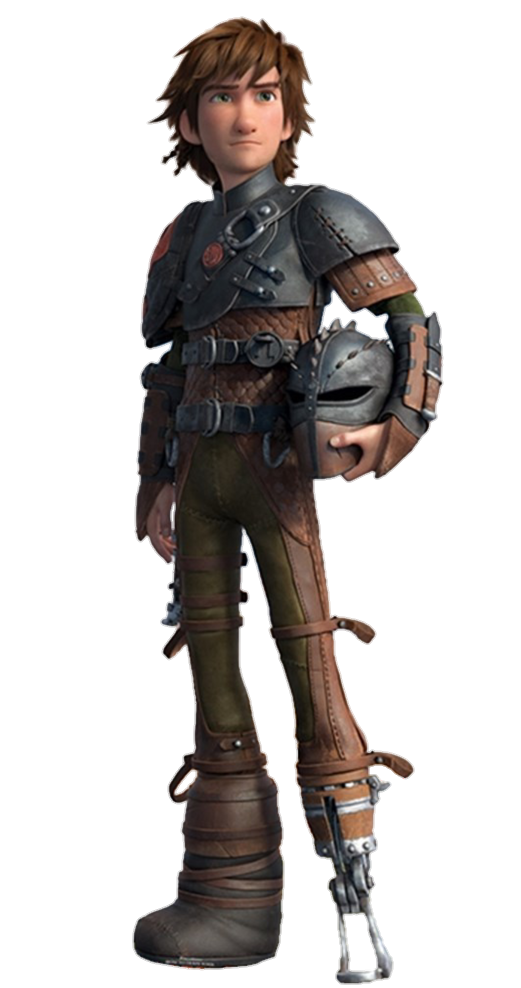 Hiccup dreamworks animation wiki fandom powered by wikia hiccup ccuart Choice Image