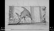 Screenshot 2020-03-05 Shark Tale StoryBoard (2004), Sylvain Deboissy(3)