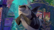 Shark-tale-disneyscreencaps com-6554