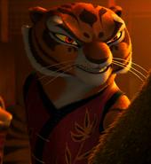 Tigresskfp2