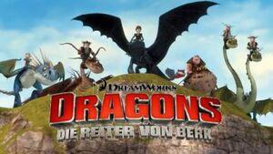 DRagons Berk Box01