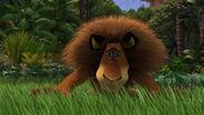 Madagascar-disneyscreencaps.com-7670