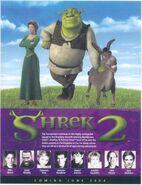 2ndShrek