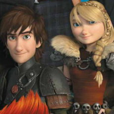 How-to-train-your-dragon-2-older-hiccup