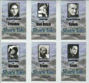 Shark-Tale-Movie-12-Card-Limited-Edition- 57 (3)