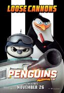 Penguins of madagascar ver4 xxlg