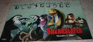 SharkTaleSharkslayerPromotionalPoster1