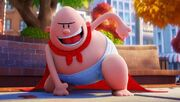 15095519 dreamworks-captain-underpants-the-first 671322f8 m