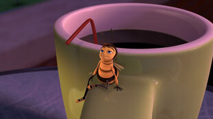 Bee-movie-disneyscreencaps com-3074