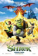 220px-Shrek