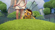 Bee-movie-disneyscreencaps.com-1961