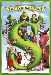 ShrekSeries