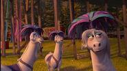 Madagascar3-disneyscreencaps.com-6875