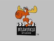 Bullwinkle studios
