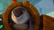 Shark-tale-disneyscreencaps com-9058