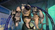 Shark-tale-disneyscreencaps com-9537