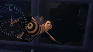 Bee-movie-disneyscreencaps com-8887