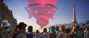 Monsters-vs-aliens-disneyscreencaps.com-7837