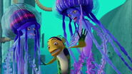 Shark-tale-disneyscreencaps com-1474