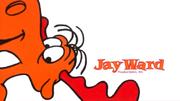 Jwp-logo